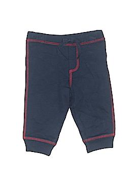 Koala Baby Sweatpants Size 3 mo