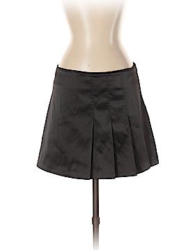 MORGAN by Morgan de Toi Casual Skirt Size 36