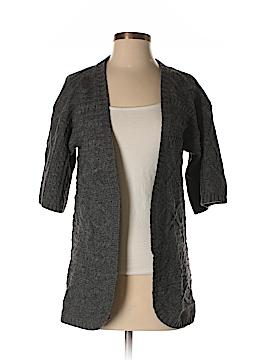 Heritage 1981 Wool Cardigan Size M
