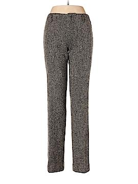 Ralph Lauren Sport Wool Pants Size 6