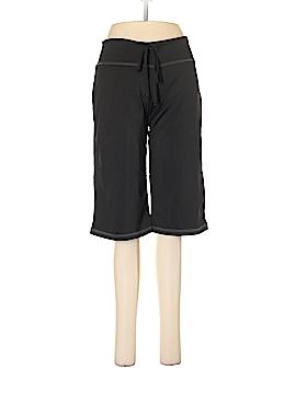 So Sporty Active Pants Size M