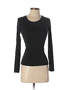 C9 By Champion Long Sleeve T-Shirt Size XS