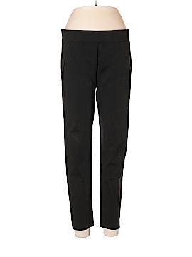 BCBGeneration Casual Pants Size L