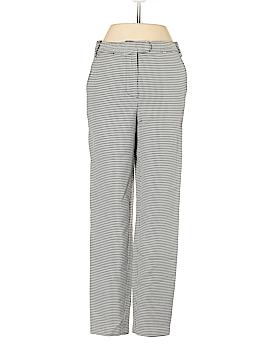 Abercrombie & Fitch Dress Pants Size 00