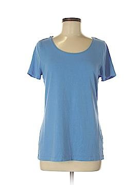 Amber Sun Short Sleeve T-Shirt Size M