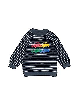 Lilly Pulitzer Sweatshirt Size 18 mo