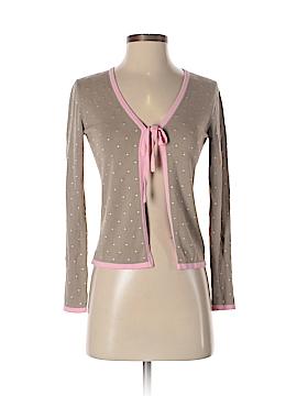 Vertigo Paris Cardigan Size S