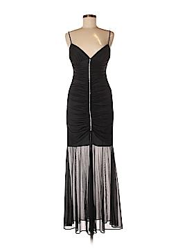 Jump Apparel Cocktail Dress Size 9 - 10