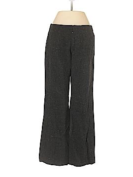CALVIN KLEIN JEANS Dress Pants Size 3