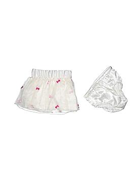 Talbots Kids Skirt Size 6 mo