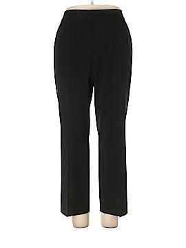 Amber Sun Dress Pants Size 14