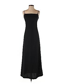 Vivienne Tam Casual Dress Size XS (0)