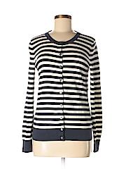 Tommy Hilfiger Women Cardigan Size M