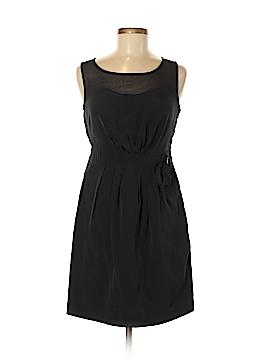 Elle Cocktail Dress Size 6