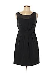 Elle Women Cocktail Dress Size 6