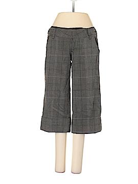 Guess Jeans Dress Pants 24 Waist