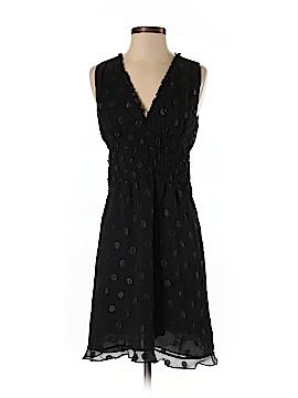 Derek Lam Casual Dress Size 2