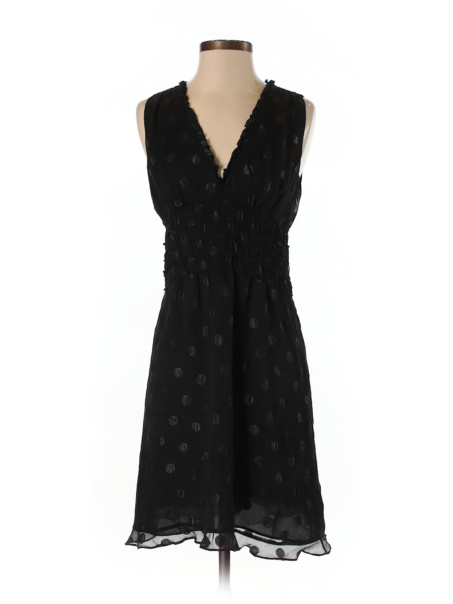 Dress Derek winter Lam Casual Boutique IYv57xI