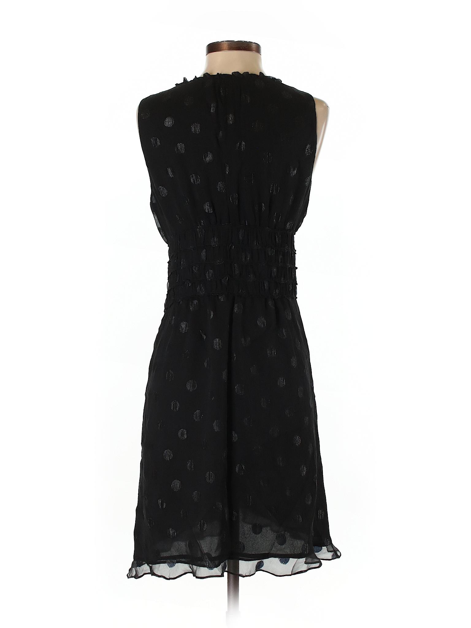 Boutique Derek winter Casual Lam Dress FFrwOPZ8q