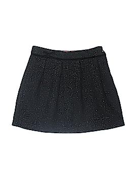 Marie Chantal Skirt Size 12