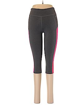 R Active Pants Size XS