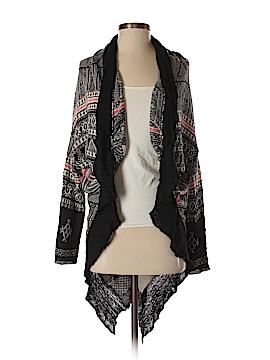 Love & Liberty Cardigan Size XS