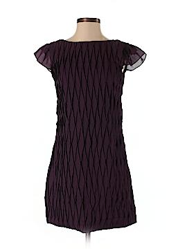 Julie Haus Cocktail Dress Size 0