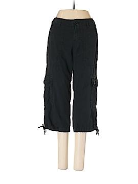 Billy Blues Cargo Pants Size 2