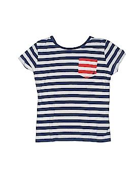 Nautica Short Sleeve T-Shirt Size 6