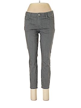 Banana Republic Jeans 29 Waist (Petite)