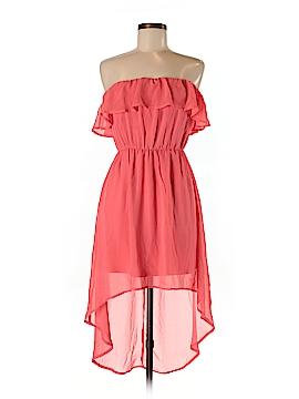 Legend Casual Dress Size M