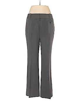 Theory Dress Pants Size 8 (Petite)