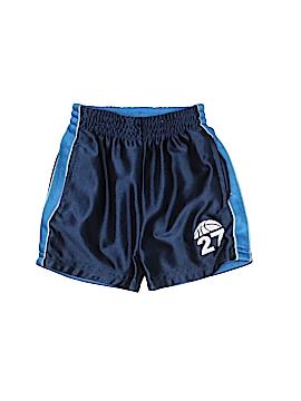 Athletic Works Athletic Shorts Size 12 mo