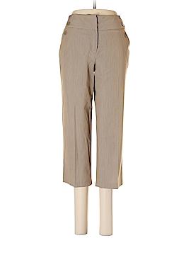 Sharagano Dress Pants Size 4