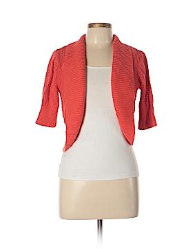 Torrid Cardigan Size 0X Plus (0) (Plus)