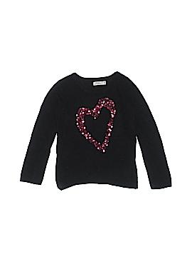 Pinc Premium Pullover Sweater Size 4