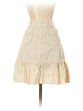 ETT twa Casual Skirt Size 2