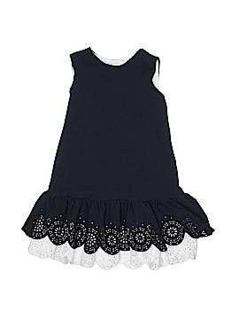 Helena Dress Size 5