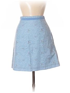 Shoshanna Casual Skirt Size 6