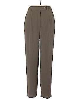 JL Studio Dress Pants Size 14