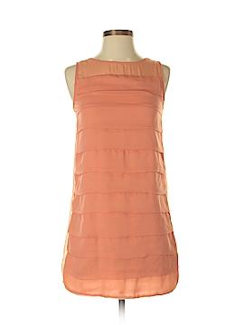 XXI Casual Dress Size 2