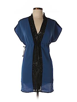 Petticoat Alley Casual Dress Size L