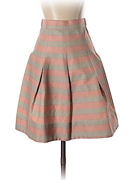 Corey Lynn Calter Casual Skirt Size 0