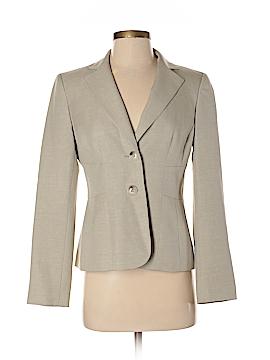 Le Suit Separates Blazer Size 2