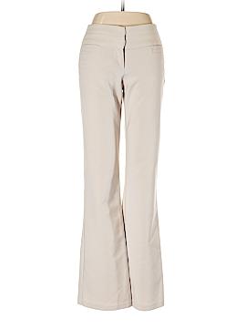 XOXO Dress Pants Size 1 - 2