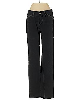 !It Jeans Cords 27 Waist