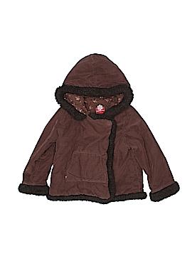Gap Kids Coat Size 5