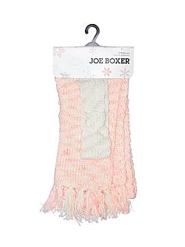 Joe Boxer Scarf One Size