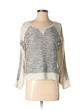Heartloom Sweatshirt Size XS