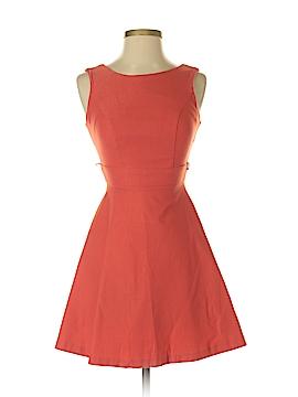 BCX Casual Dress Size 0